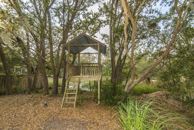 Stiles Point Plantation Homes For Sale - 906 Kushiwah Creek, Charleston, SC - 22