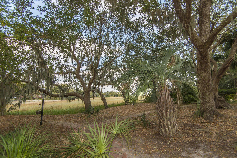 Stiles Point Plantation Homes For Sale - 906 Kushiwah Creek, Charleston, SC - 21