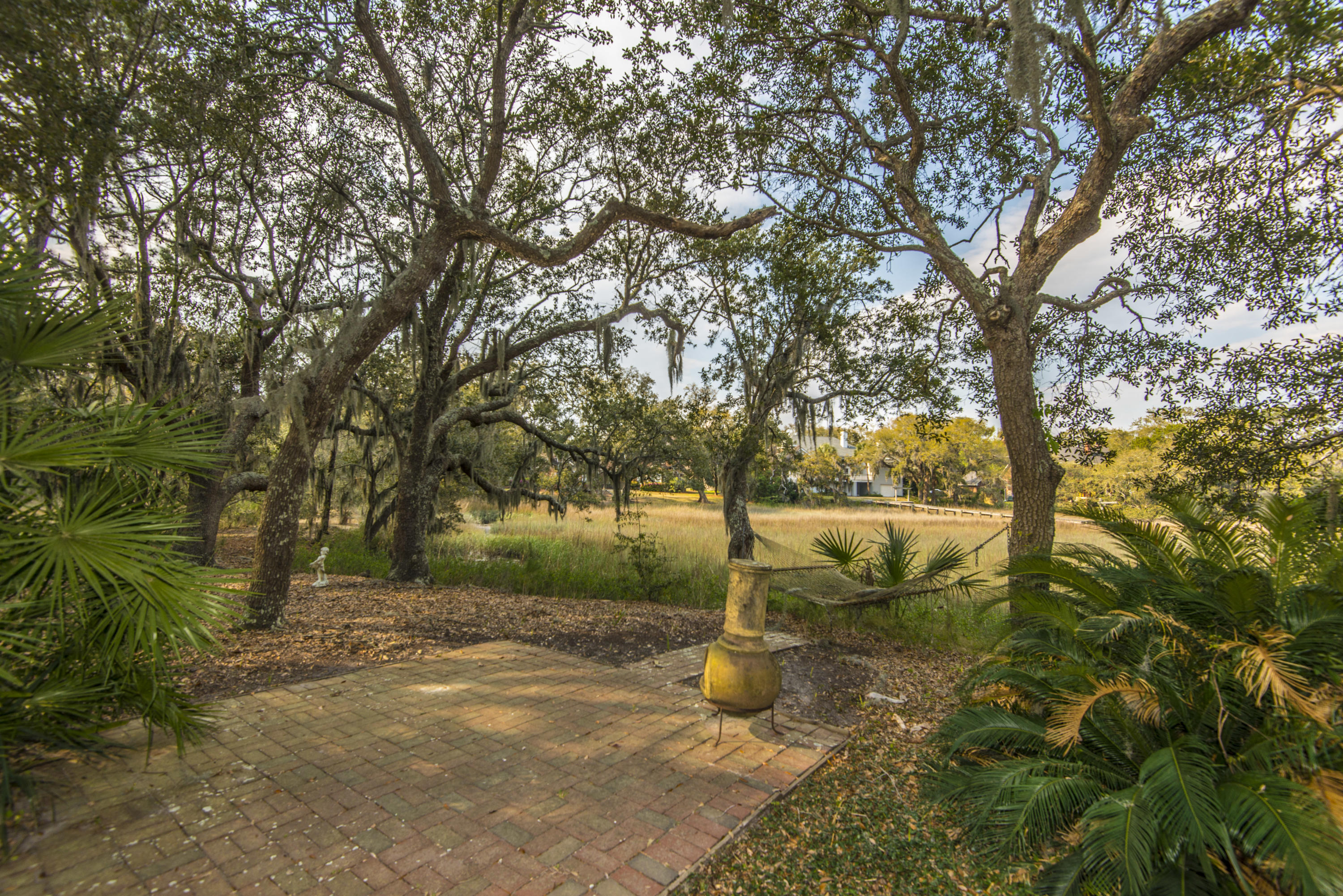 Stiles Point Plantation Homes For Sale - 906 Kushiwah Creek, Charleston, SC - 56