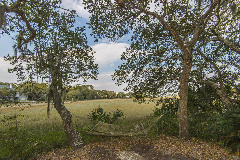 Stiles Point Plantation Homes For Sale - 906 Kushiwah Creek, Charleston, SC - 63