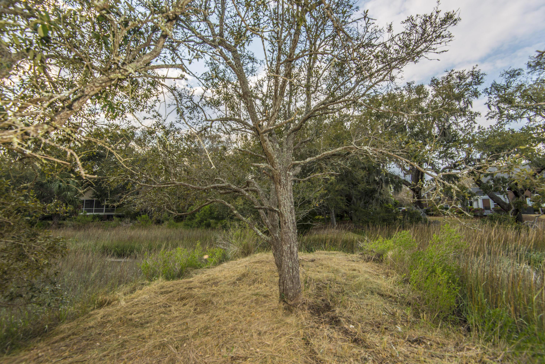 Stiles Point Plantation Homes For Sale - 906 Kushiwah Creek, Charleston, SC - 62
