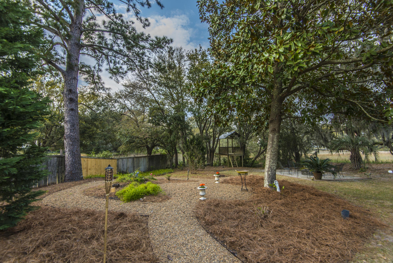 Stiles Point Plantation Homes For Sale - 906 Kushiwah Creek, Charleston, SC - 17