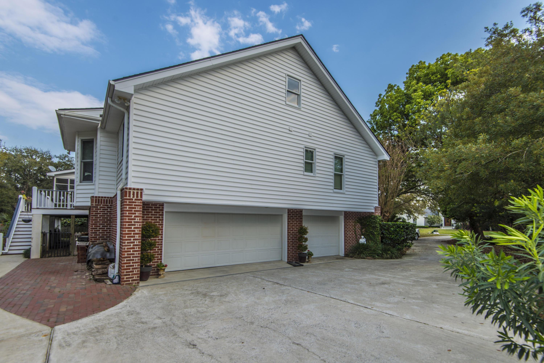 Stiles Point Plantation Homes For Sale - 906 Kushiwah Creek, Charleston, SC - 16
