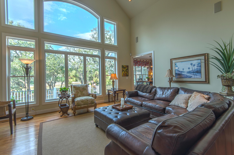 Stiles Point Plantation Homes For Sale - 906 Kushiwah Creek, Charleston, SC - 53