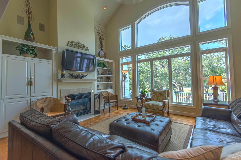 Stiles Point Plantation Homes For Sale - 906 Kushiwah Creek, Charleston, SC - 52
