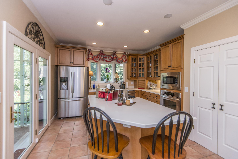 Stiles Point Plantation Homes For Sale - 906 Kushiwah Creek, Charleston, SC - 51
