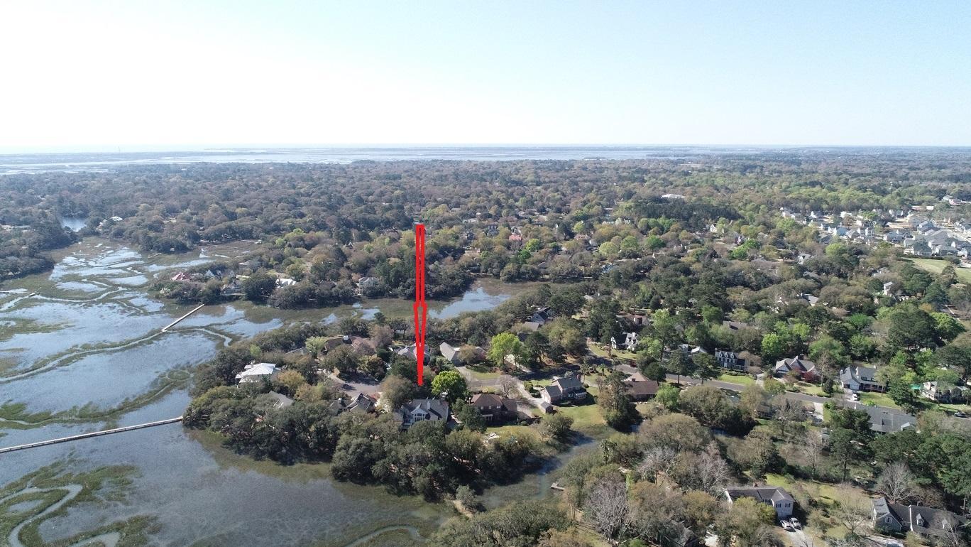Stiles Point Plantation Homes For Sale - 906 Kushiwah Creek, Charleston, SC - 14