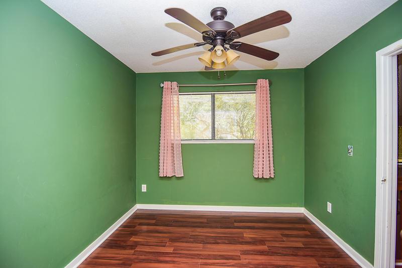 2723 Treetop Court Charleston, SC 29414