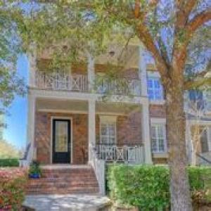 1810 Pierce Street, Charleston, SC 29492