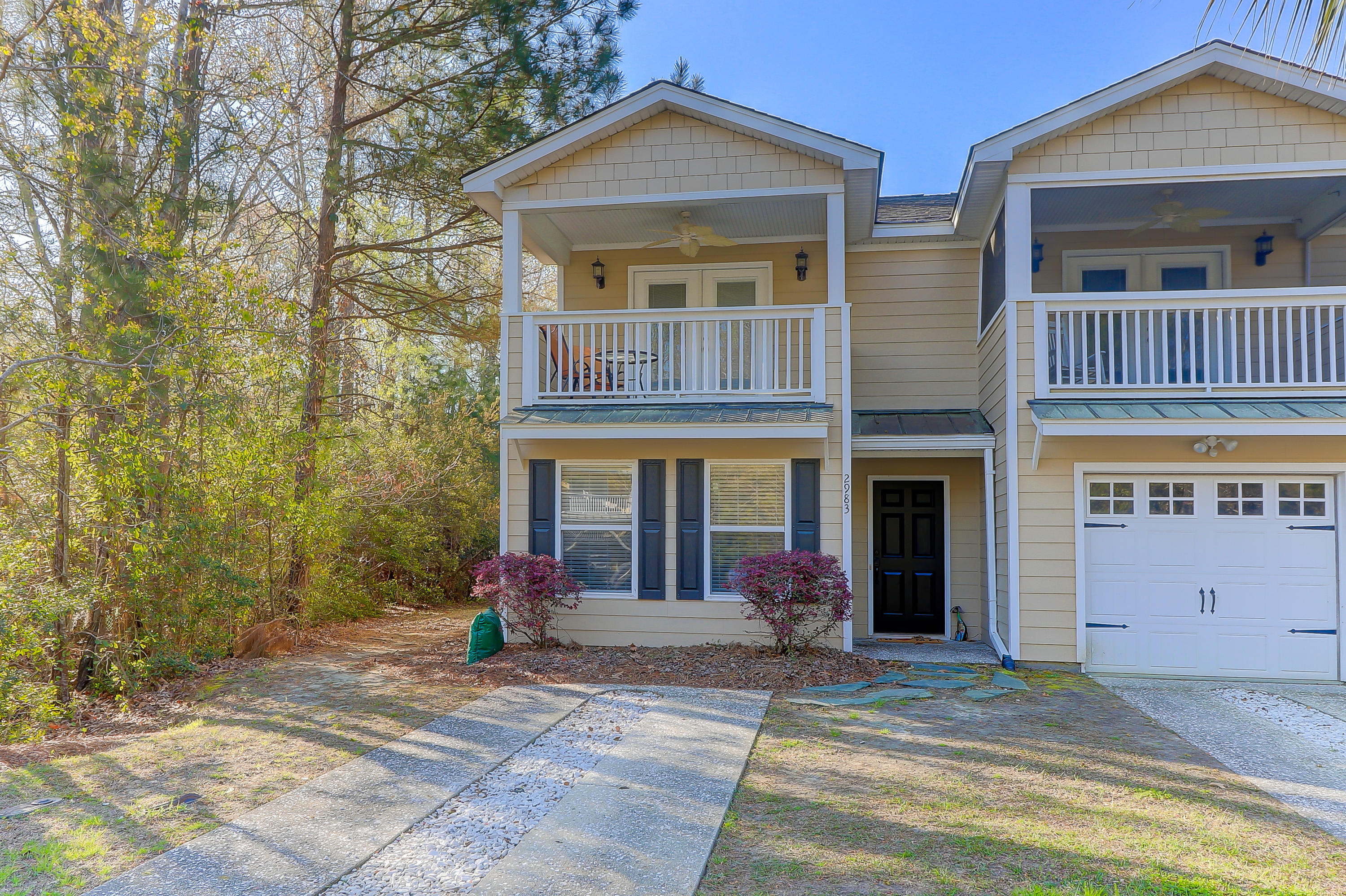 2983 Emma Lane Mount Pleasant, SC 29466