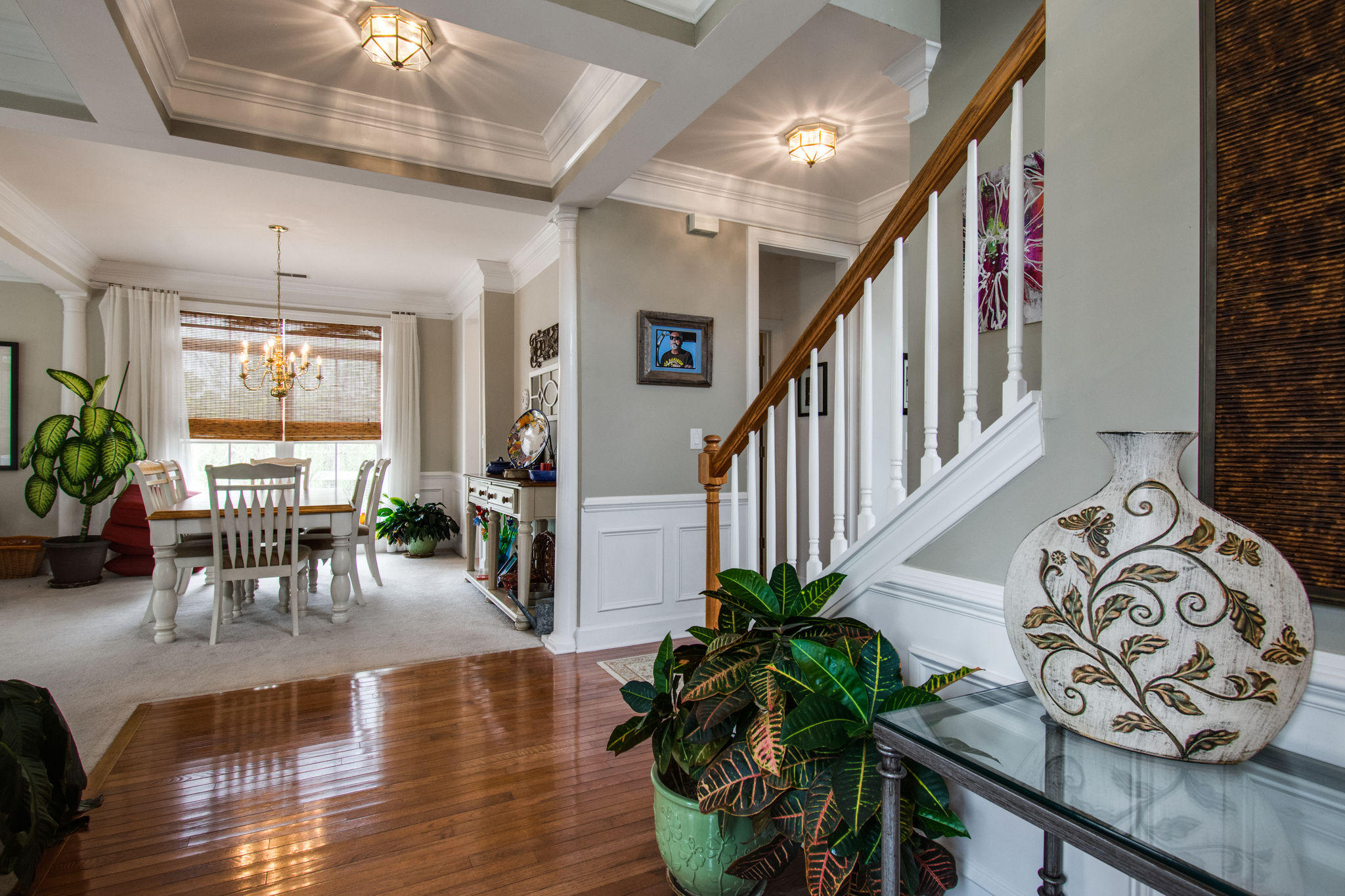 Rivertowne On The Wando Homes For Sale - 2226 Marsh, Mount Pleasant, SC - 13