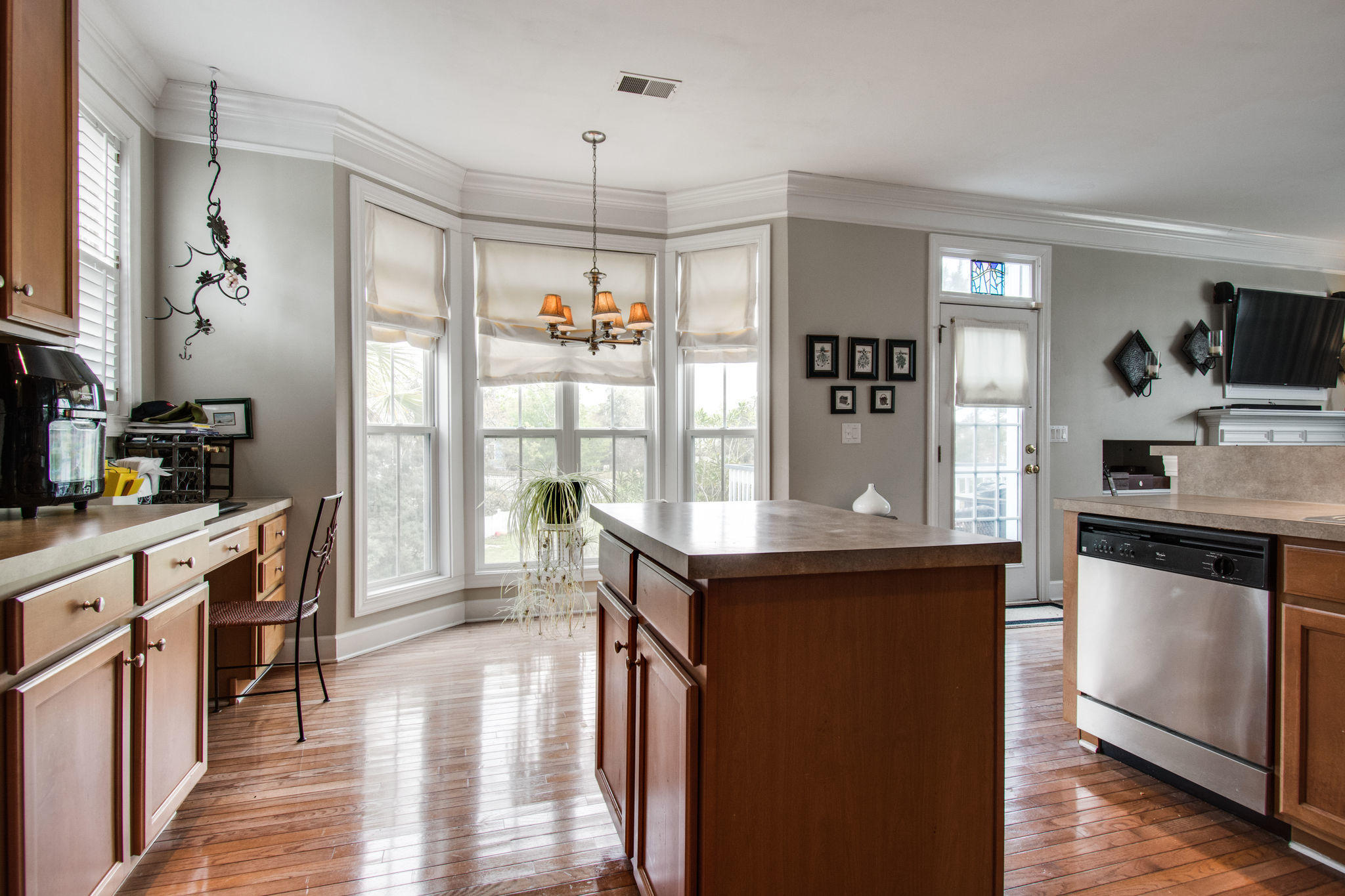 Rivertowne On The Wando Homes For Sale - 2226 Marsh, Mount Pleasant, SC - 22