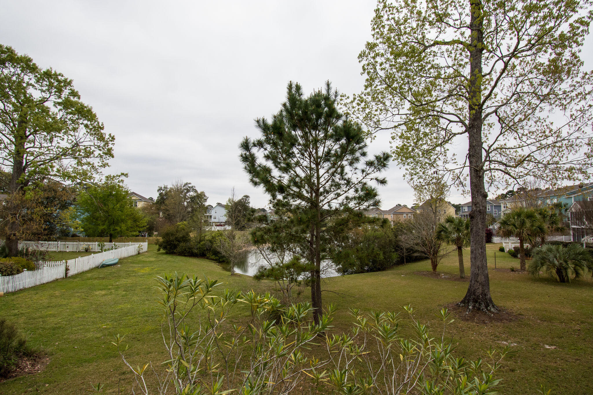 Rivertowne On The Wando Homes For Sale - 2226 Marsh, Mount Pleasant, SC - 25