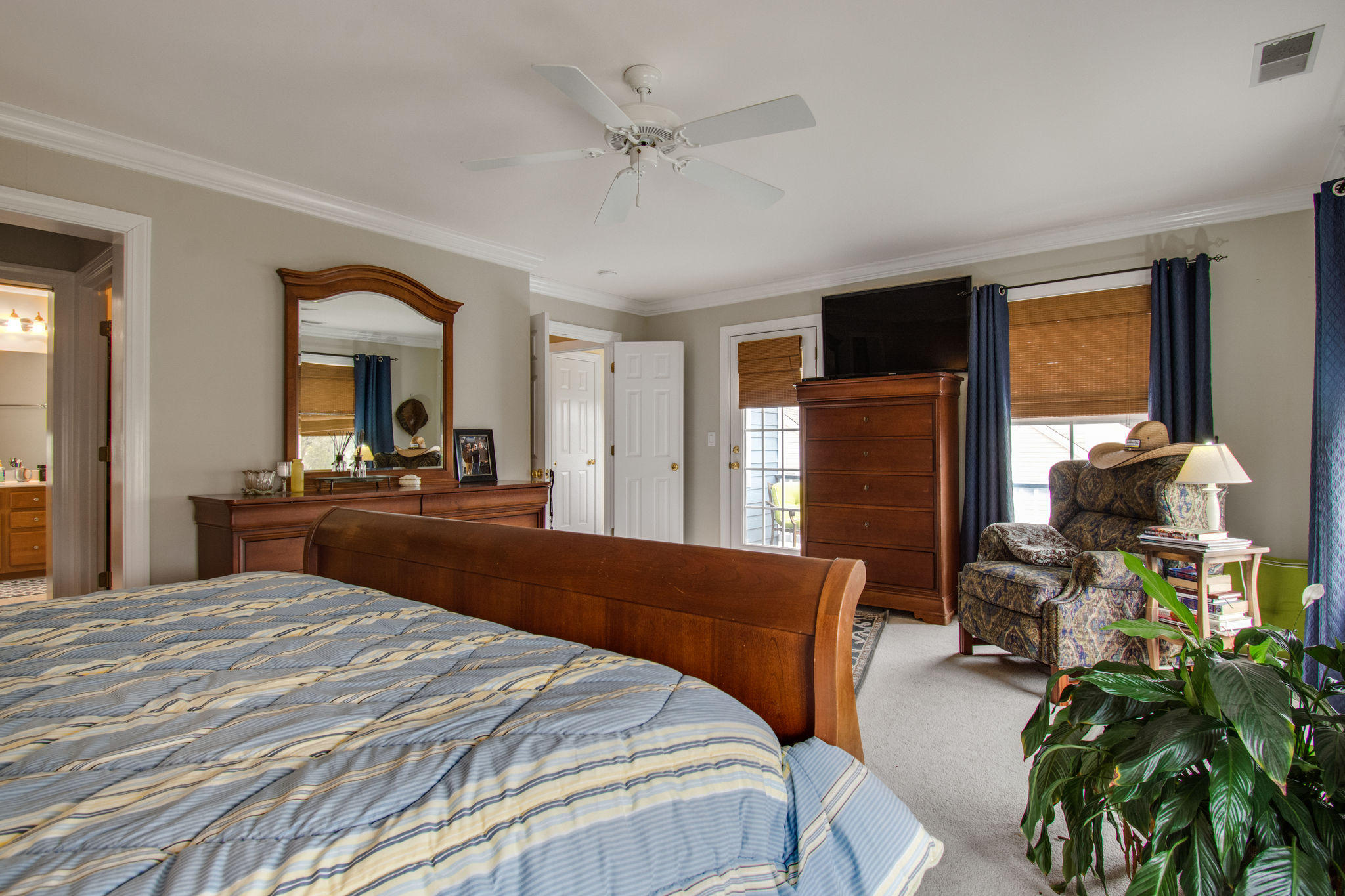 Rivertowne On The Wando Homes For Sale - 2226 Marsh, Mount Pleasant, SC - 23