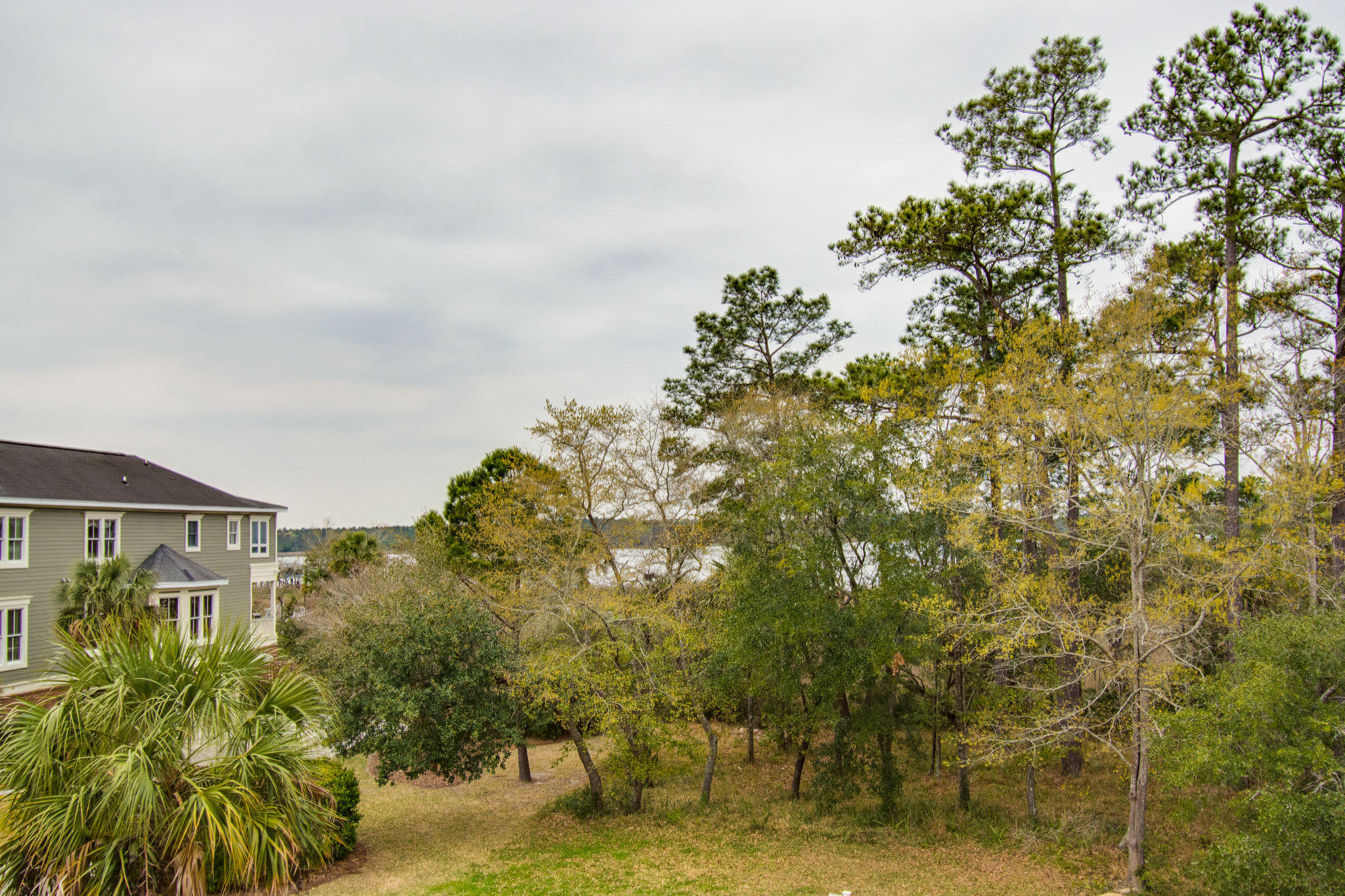Rivertowne On The Wando Homes For Sale - 2226 Marsh, Mount Pleasant, SC - 32