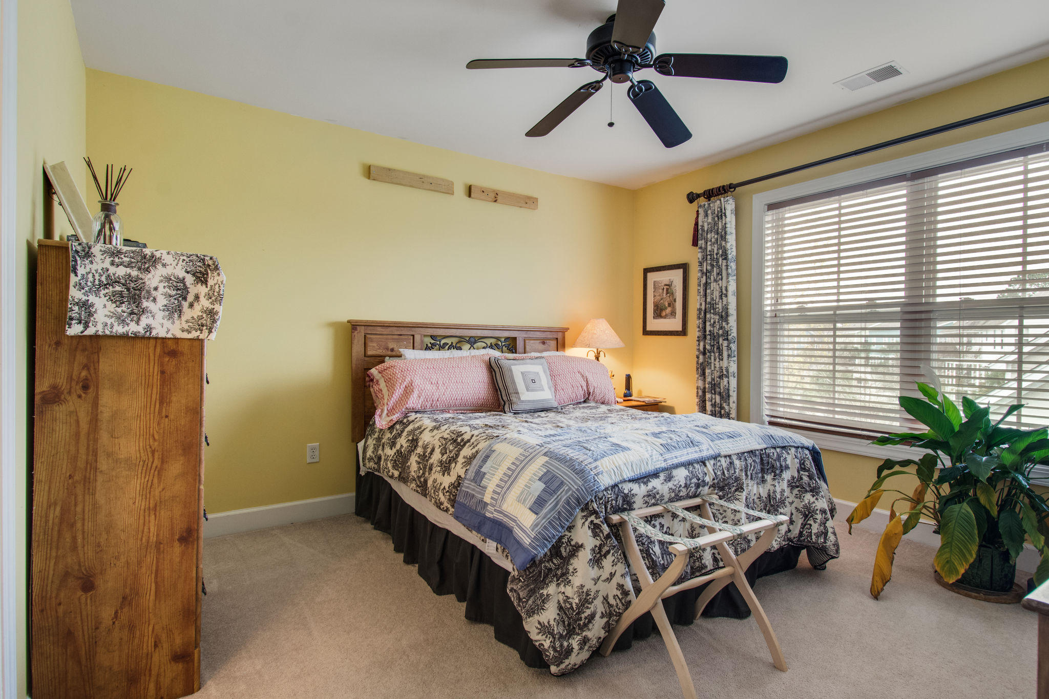 Rivertowne On The Wando Homes For Sale - 2226 Marsh, Mount Pleasant, SC - 34