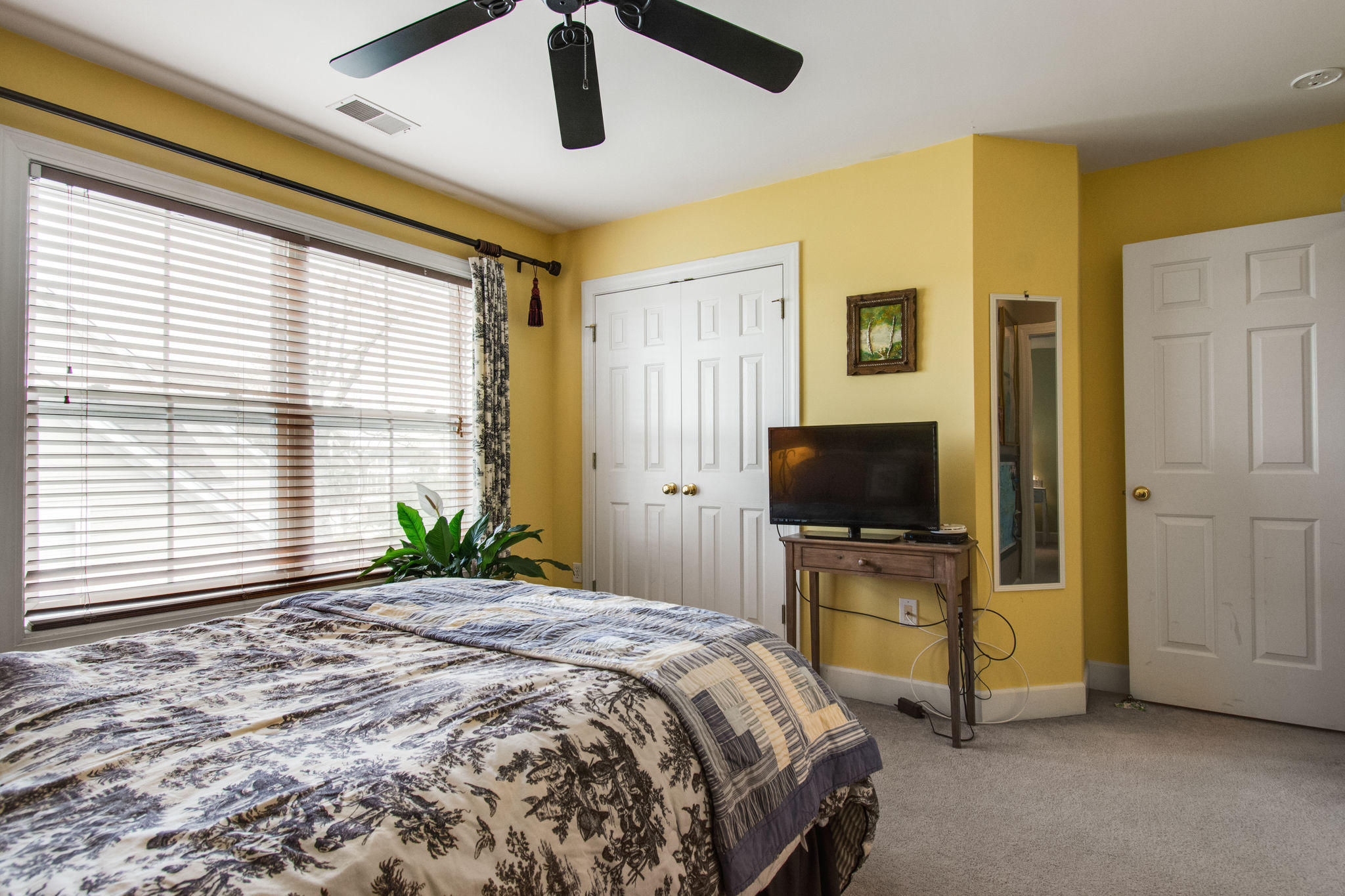 Rivertowne On The Wando Homes For Sale - 2226 Marsh, Mount Pleasant, SC - 35