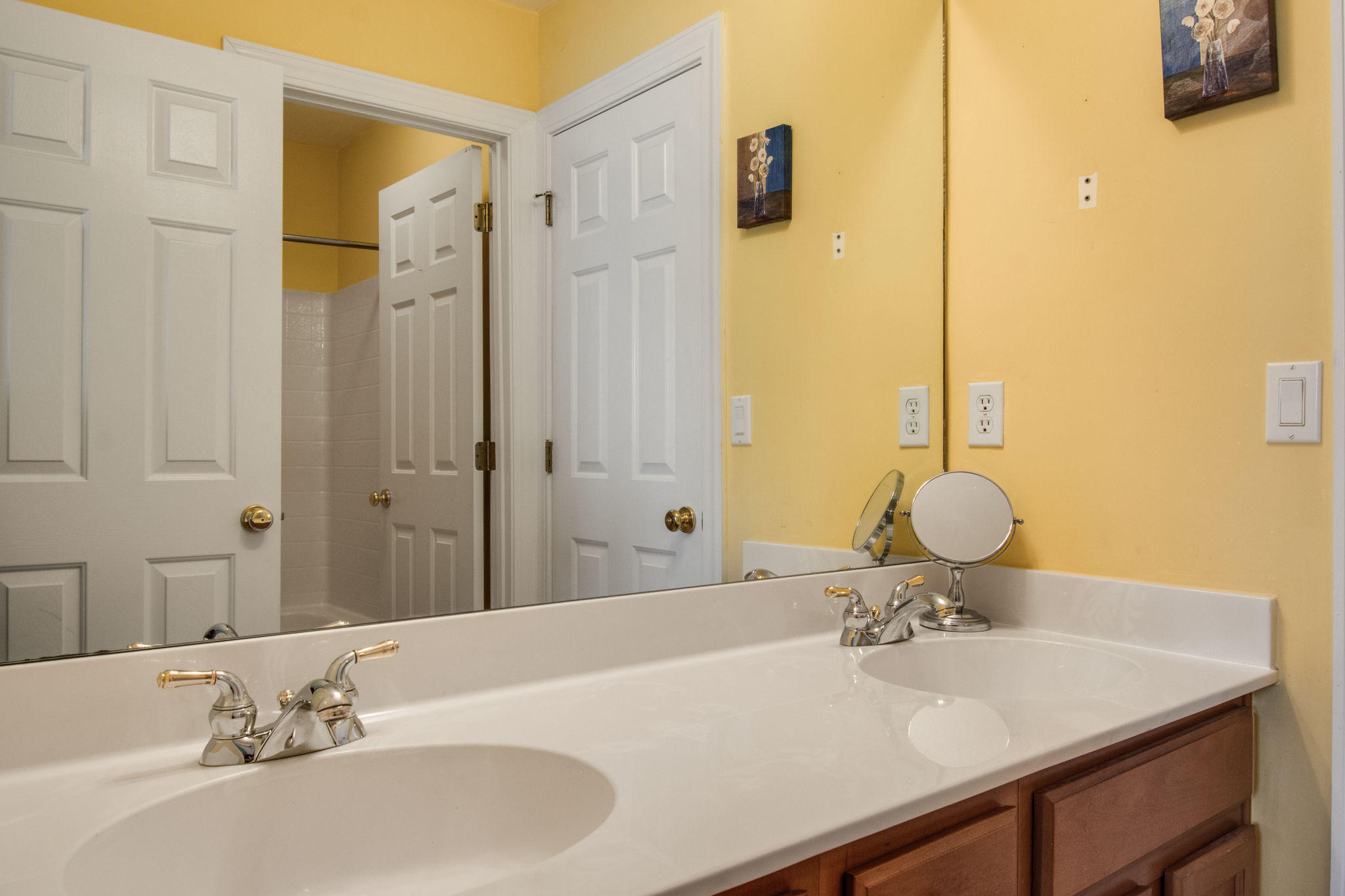 Rivertowne On The Wando Homes For Sale - 2226 Marsh, Mount Pleasant, SC - 36