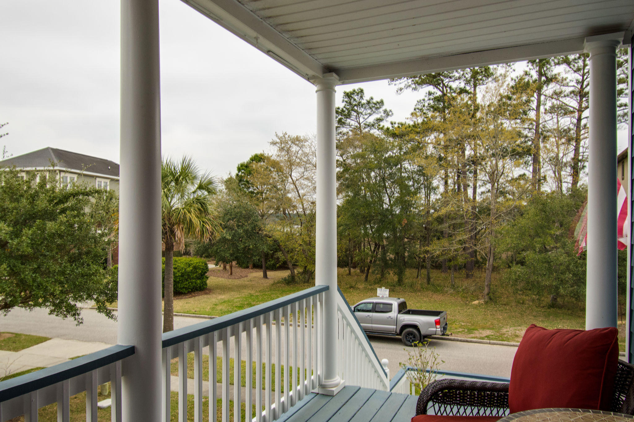 Rivertowne On The Wando Homes For Sale - 2226 Marsh, Mount Pleasant, SC - 9