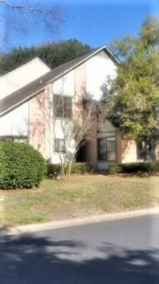 309 Lapwing Lane Mount Pleasant, SC 29464
