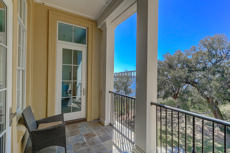 Daniel Island Park Homes For Sale - 108 Fairbanks Oak, Charleston, SC - 3