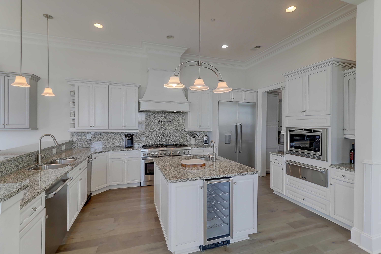 Daniel Island Park Homes For Sale - 108 Fairbanks Oak, Charleston, SC - 52