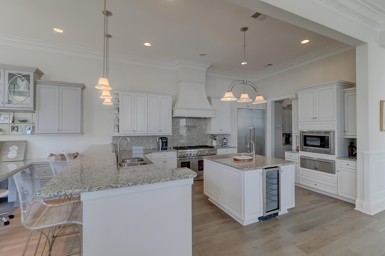 Daniel Island Park Homes For Sale - 108 Fairbanks Oak, Charleston, SC - 22