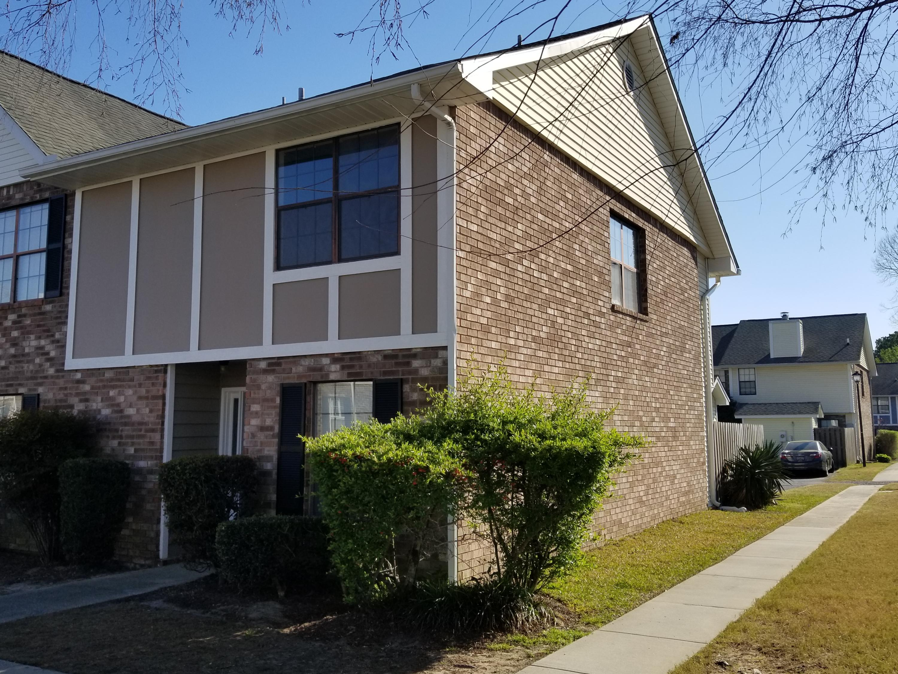 2920 Oxford Place Charleston, SC 29414