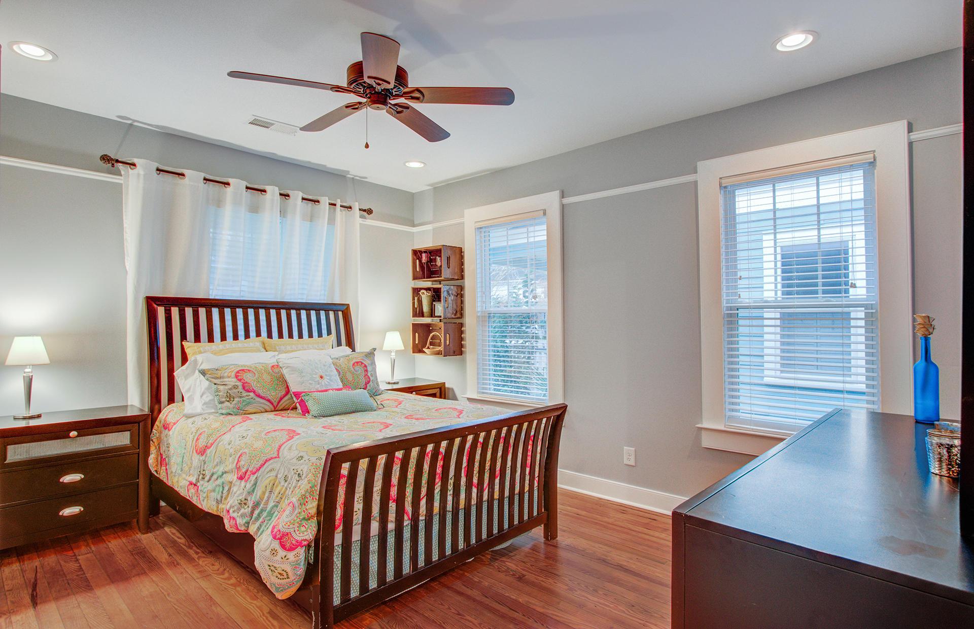 70 Maple Street Charleston, SC 29403