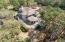 1405 Nancy Island Drive, Seabrook Island, SC 29455