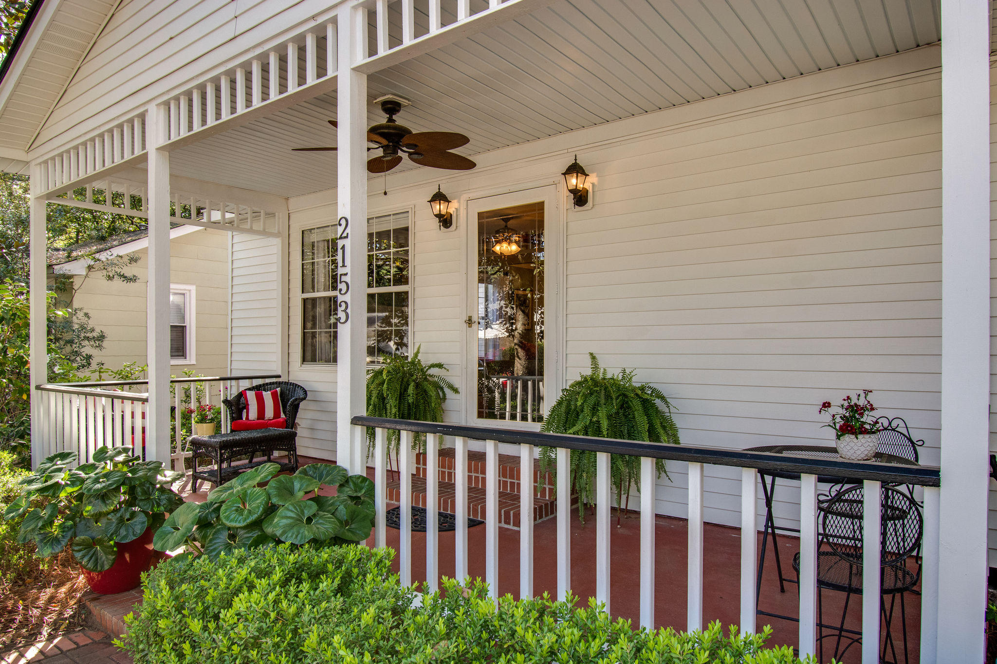 Riverland Terrace Homes For Sale - 2153 Welch, Charleston, SC - 34
