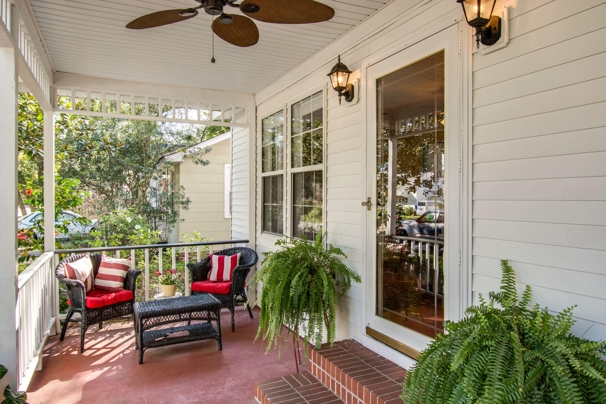 Riverland Terrace Homes For Sale - 2153 Welch, Charleston, SC - 36