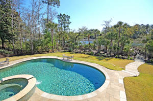 Property for sale at 3044 Yachtsman Drive, Mount Pleasant,  South Carolina 29466