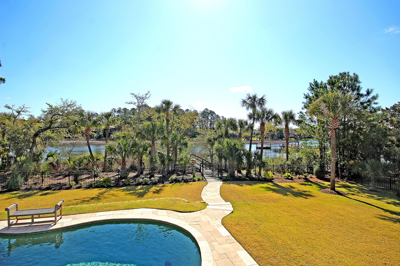 Dunes West Homes For Sale - 3044 Yachtsman, Mount Pleasant, SC - 6