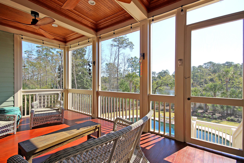 Dunes West Homes For Sale - 3044 Yachtsman, Mount Pleasant, SC - 45