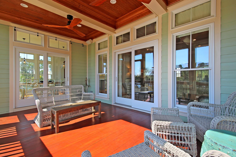 Dunes West Homes For Sale - 3044 Yachtsman, Mount Pleasant, SC - 2