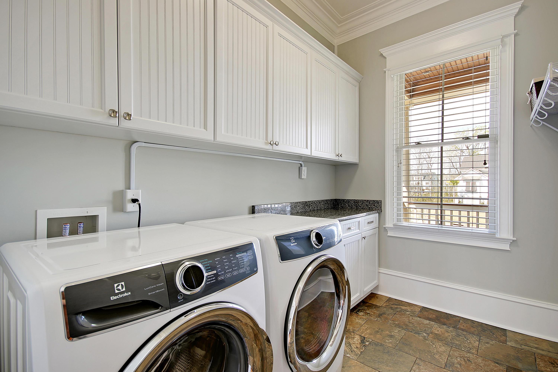 Dunes West Homes For Sale - 3044 Yachtsman, Mount Pleasant, SC - 15