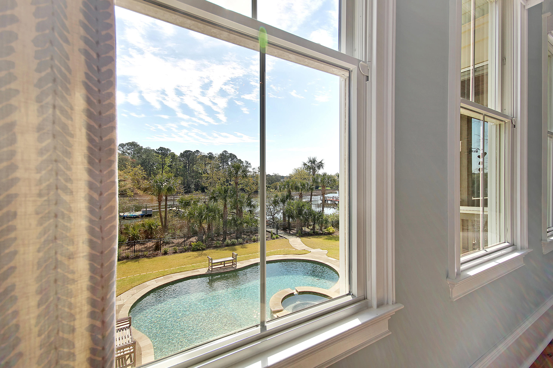 Dunes West Homes For Sale - 3044 Yachtsman, Mount Pleasant, SC - 29