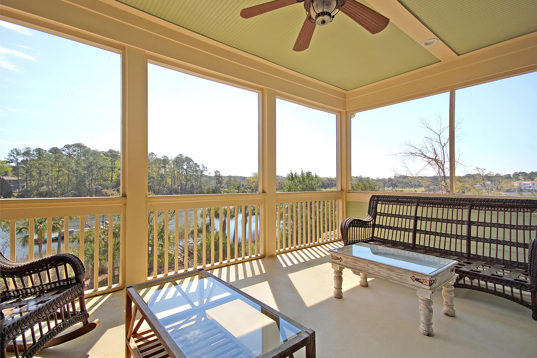 Dunes West Homes For Sale - 3044 Yachtsman, Mount Pleasant, SC - 52