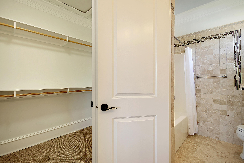 Dunes West Homes For Sale - 3044 Yachtsman, Mount Pleasant, SC - 41