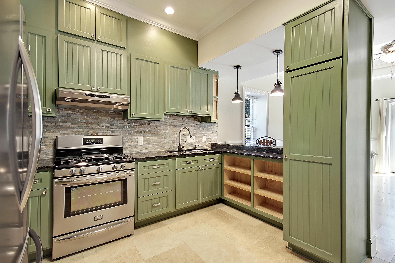 Dunes West Homes For Sale - 3044 Yachtsman, Mount Pleasant, SC - 13