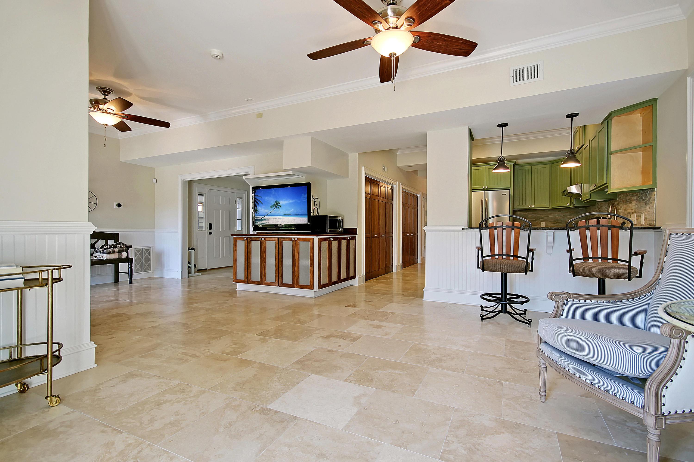 Dunes West Homes For Sale - 3044 Yachtsman, Mount Pleasant, SC - 16