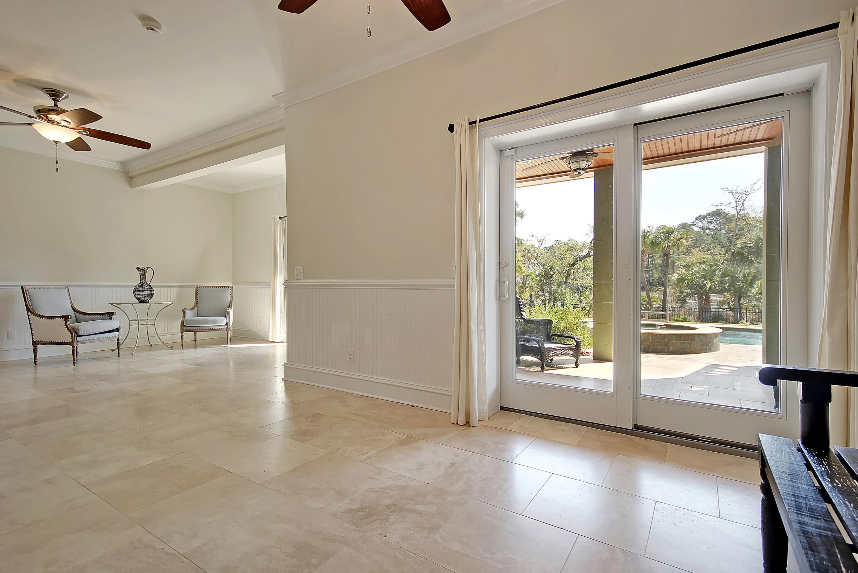 Dunes West Homes For Sale - 3044 Yachtsman, Mount Pleasant, SC - 19