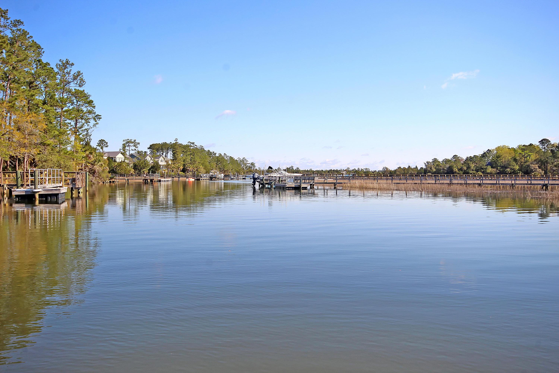 Dunes West Homes For Sale - 3044 Yachtsman, Mount Pleasant, SC - 75