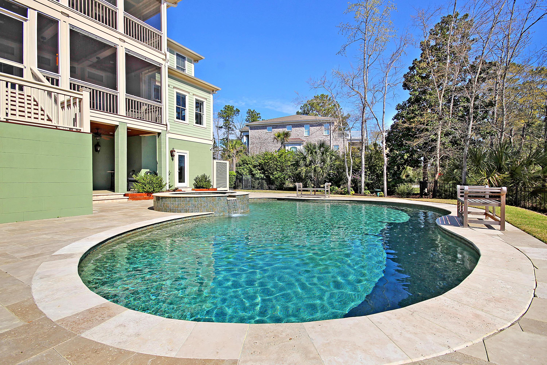 Dunes West Homes For Sale - 3044 Yachtsman, Mount Pleasant, SC - 7