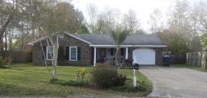 102 Joseph Court, Summerville, SC 29486