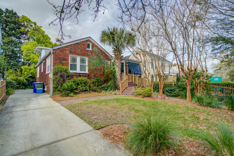 194 Grove Street Charleston, SC 29403
