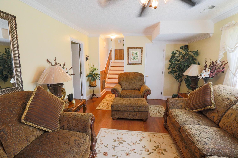 3420 Broadmoore Place North Charleston, SC 29420