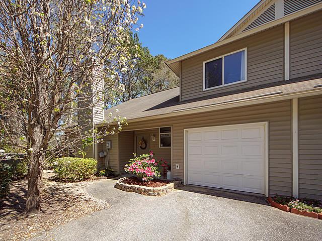 940 E. Estates Boulevard UNIT 7s Charleston, Sc 29414