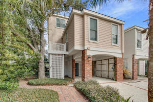 120 Grand Pavilion Drive, Isle of Palms, SC 29451